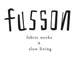 fusson ロゴ - コピー.jpg