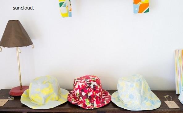 hat - コピー.JPG
